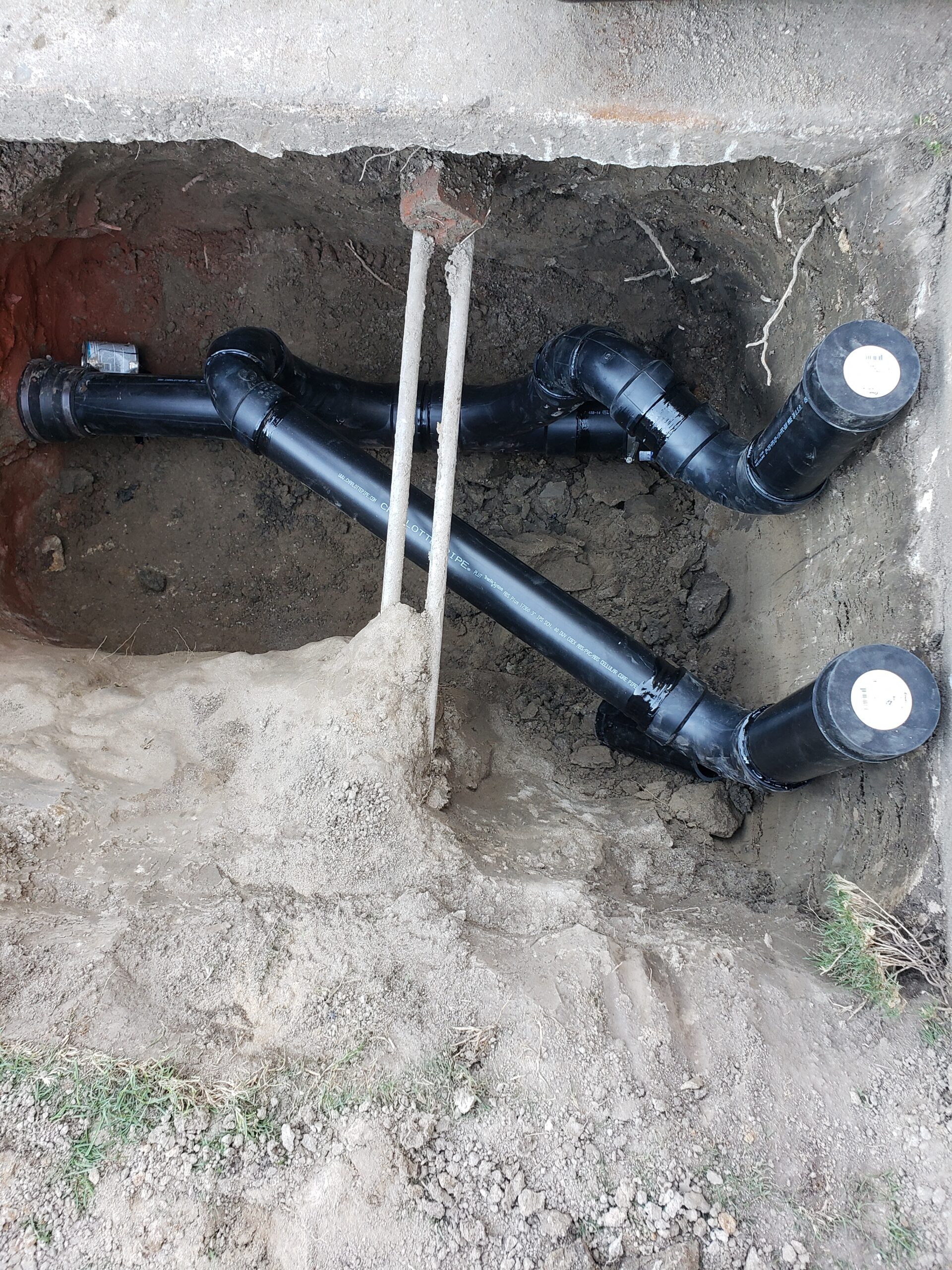 PlumbAbove Sewer Repair Plumbing Service in Phoenix, AZ