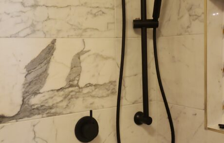 Sinks, Toilets, Showers & Faucets Installation and Plumbing Services in Phoenix, AZ